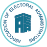 Association of Electoral Administrators