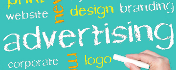 Advertising Electoral Supplies and Services
