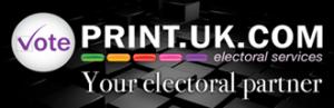 This is the PrintUK.com logo