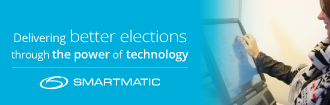 smartmatic-banner-blue