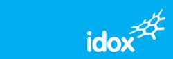 idox-elections-250-1-logo