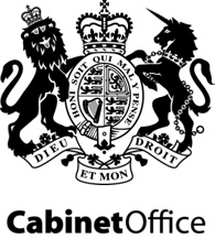 cabinet office general election guidance - association of