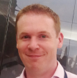 Photo of Richard Harris, Education and Development Manager